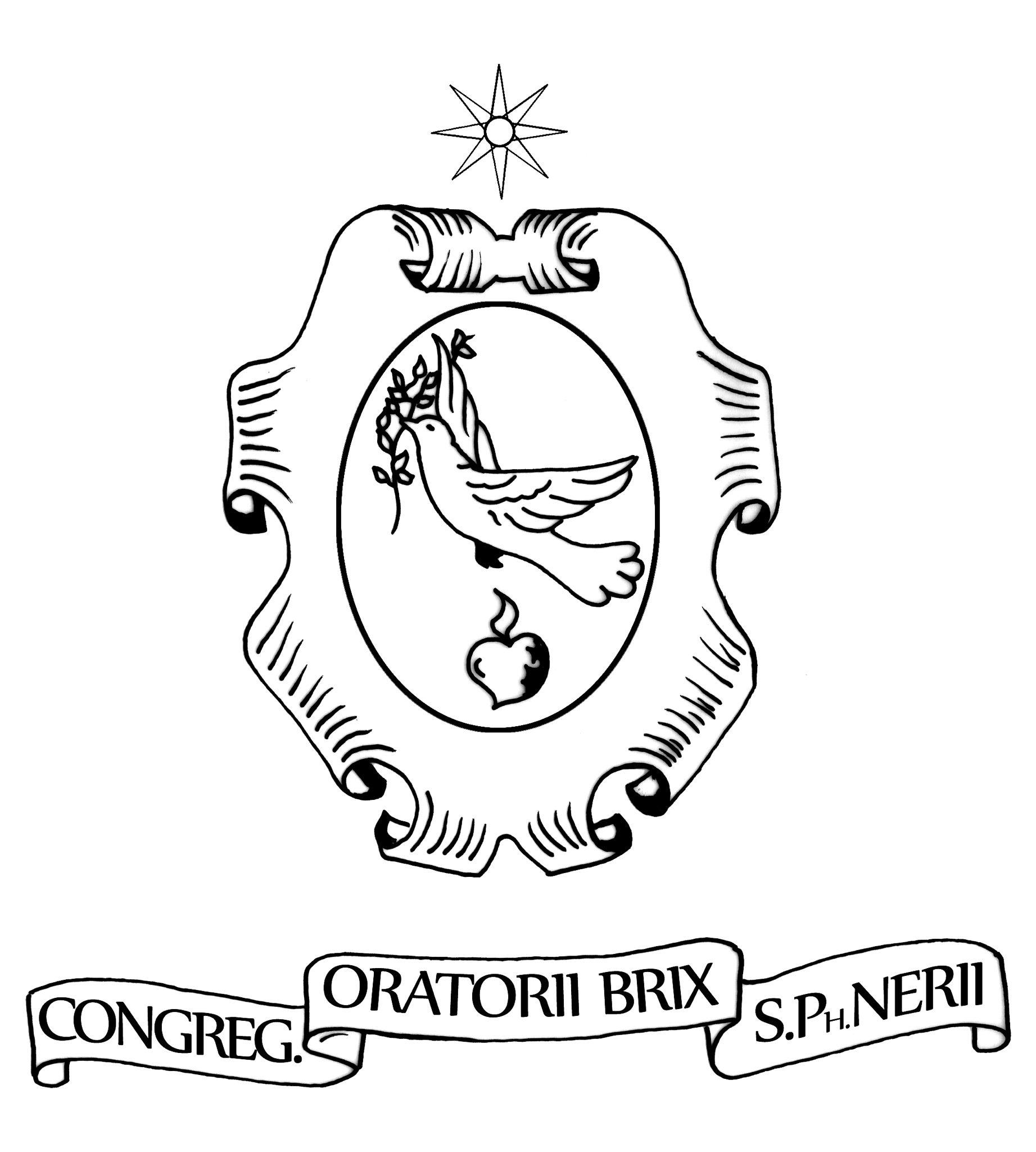 Congregazione dell'Oratorio di San Filippo Neri di Brescia